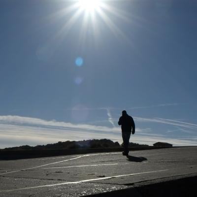 Cabourg (4) photos