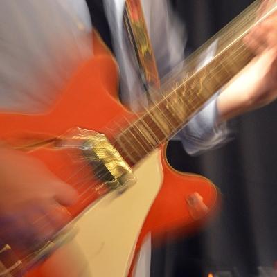 29-Sélim en concert. TIRAGE 2/2 DISPONIBLE