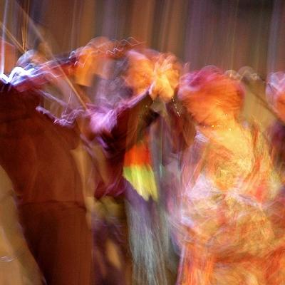 9-Ensemble Arbat. TIRAGE 4/5 EST 5/5 DISPONIBLE