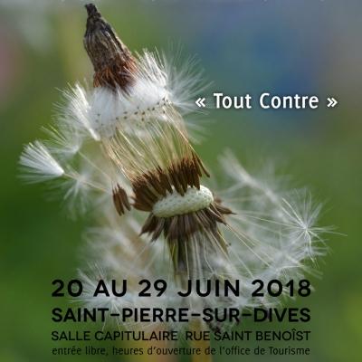 «Tout Contre» Saint-Pierre-sur-Dives